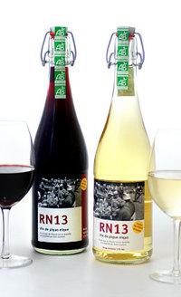 Bn13img