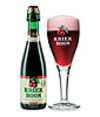 Boon_kriek_t