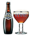Orval_t_2