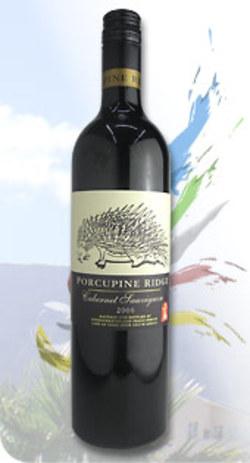 Winesp01sa011