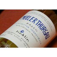 Wineholic_3694