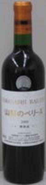 Souryuuberia2009